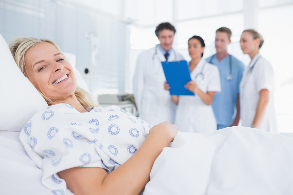 Meilleurs tarifs clinique ML