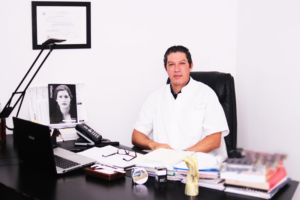 Docteur Hatem ZILI