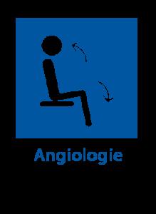 angiologie Tunisie