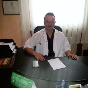 dr-krichen-ahmed