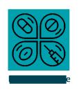 endocrinologie Tunisie