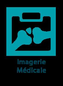 imagerie médicale Tunisie