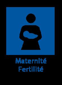 maternité fertilité Tunisie