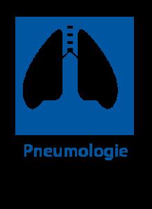 pneumologie Tunisie