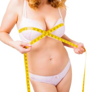 Liposuccion des seins